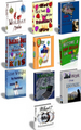 Thumbnail 10 PLR eBook Package