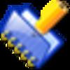 Thumbnail Clickbank Autoresponder Set PLR
