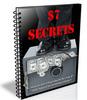 Thumbnail 7 Dollar Secrets