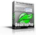 Thumbnail Desktop Pro