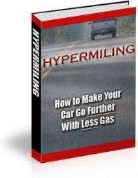 Thumbnail Hypermilling