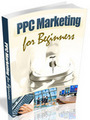 Thumbnail PPC Marketing For Beginners