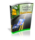 Thumbnail Your Road To Success