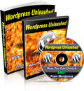 Thumbnail Wordpress Unleashed