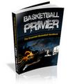 Thumbnail Basketball Primer