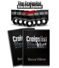 Thumbnail Craigslist Blackhat System