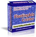 Thumbnail Floating Ads Creator