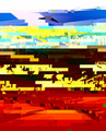 Thumbnail Foreclosure Profit System  MRR