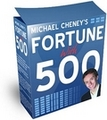 Thumbnail Fortune 500