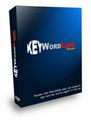 Thumbnail Keyword Link Tracker