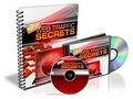 Thumbnail New Web Traffic Secrets Videos  MRR