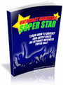 Thumbnail Overnight Marketing Superstar