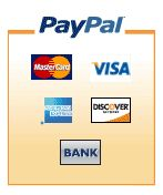 Thumbnail Create A PayPal Custom Payment Page - Video Tutorial