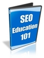 Thumbnail SEO Education 101 -  MRR