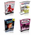 Thumbnail Special Offer PLR