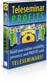 Thumbnail Teleseminar Profits  - PLR