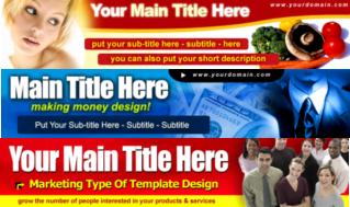 Product picture 5 Mini-Sites