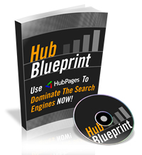 Product picture Hub Blueprint Master